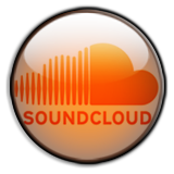 DJ Keith Mason Soundcloud Page